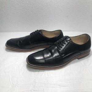 666ae40fd41 Steve Madden Shoes   Mens Chays Oxfordsize 12 Like New   Poshmark